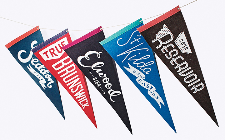 Pennants-all-sm