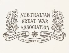 Australian Great War Association