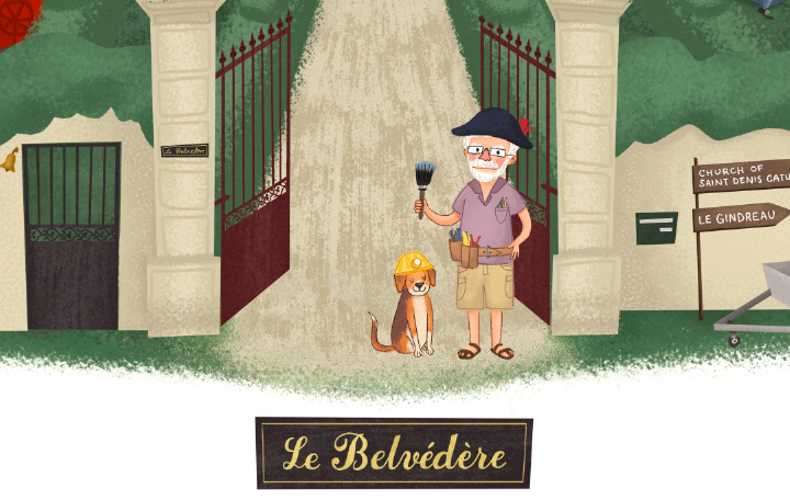 rebeccahayes-belvedere4